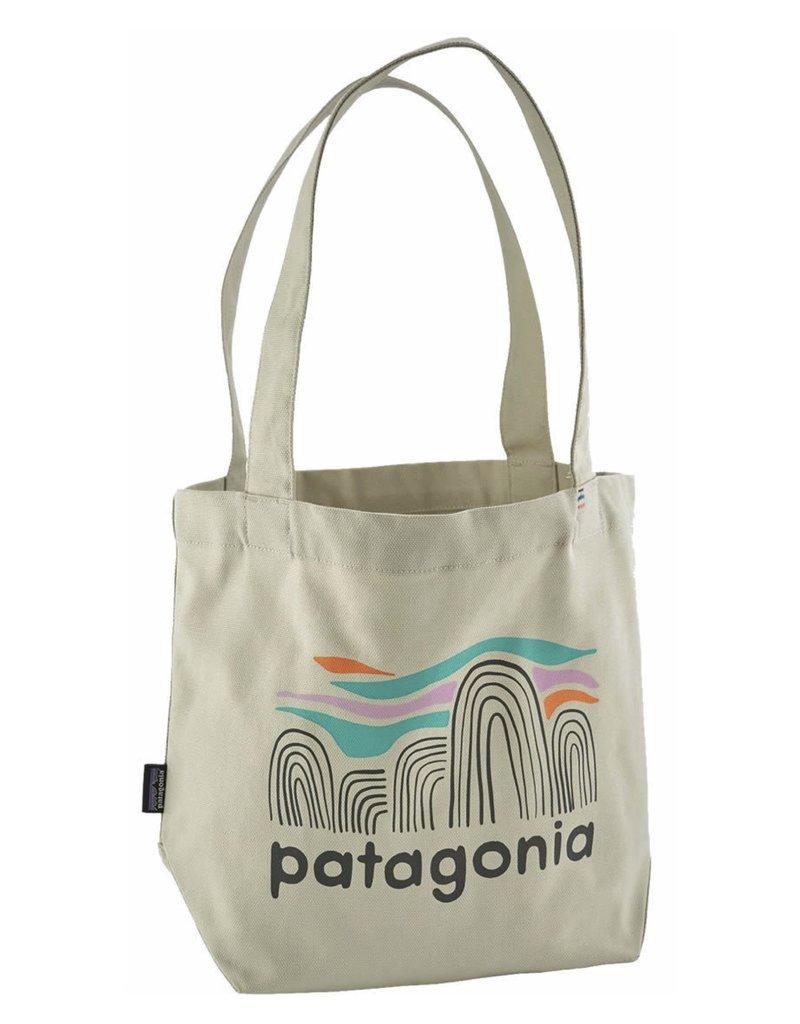 Patagonia Patagonia Mini Tote