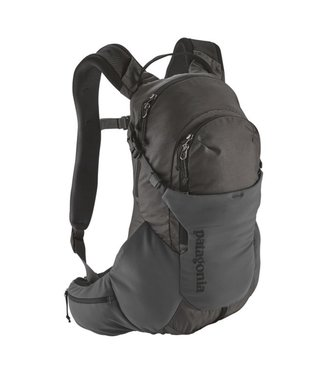 Patagonia Patagonia Nine Trails Pack 14L