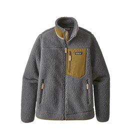 Patagonia Patagonia Women's Classic Retro-X Jacket