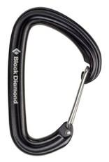 Black Diamond Hotwire Carabiner