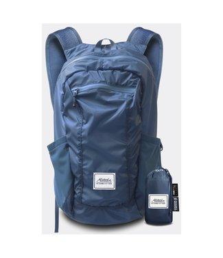 Matador DL 16 Packable Backpack