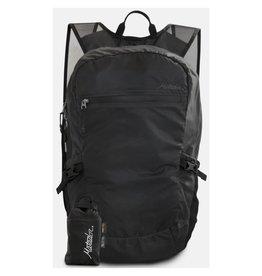Matador FreeFly Backpack (Advanced Series)