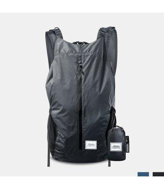 Matador FreeRain Backpack (Advanced Series)