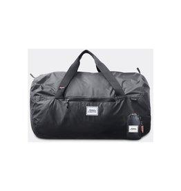 Matador Transit Packable Duffle Bag 30L