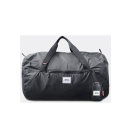 Matador Transit Packable Duffle Bag