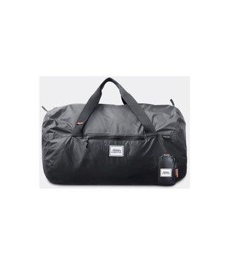 Matador Matador Transit Packable Duffel Bag 30L