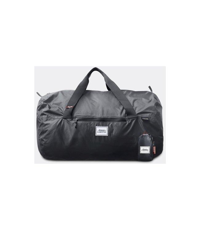 Matador Transit Packable Duffel Bag 30L