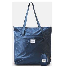 Matador Transit Tote Packable Shouder Bag