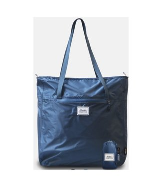 Matador Transit Tote Packable Shouder Bag