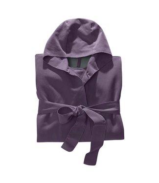 PackTowl Robe Towel
