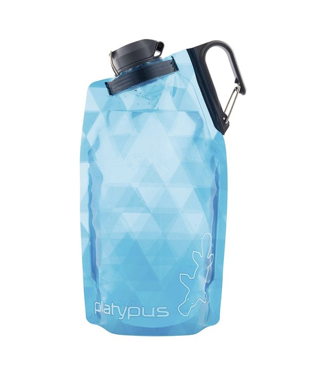 Platypus DuoLock Bottle
