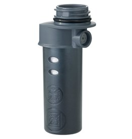 Platypus MetaBottle Replacement Filter