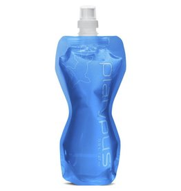 Platypus Soft Bottle Push-Pull Cap