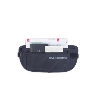 Sea To Summit Sea To Summit Money Belt