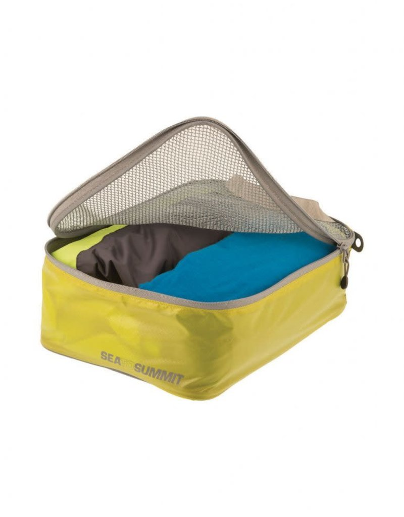 Sea To Summit Sea To Summit Garment Mesh Bag