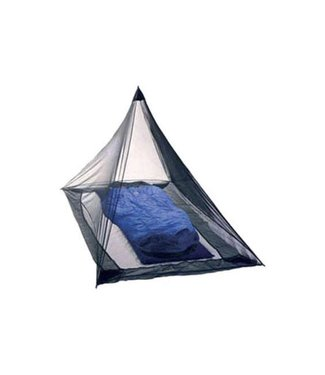 Sea To Summit Sea To Summit Mosquito Net