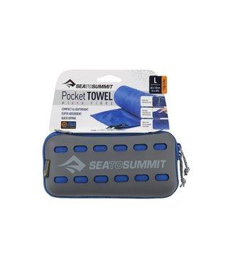Sea To Summit Sea To Summit Pocket Towel