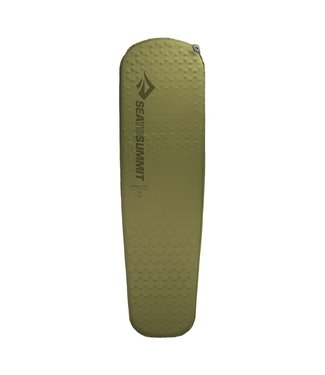 Sea To Summit Sea To Summit Self Inflating Camp Mat