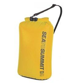 Sea To Summit Sea To Summit Sling Dry Bag