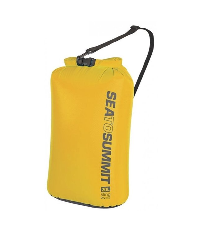 Sea To Summit Sea To Summit Sling Dry Bag