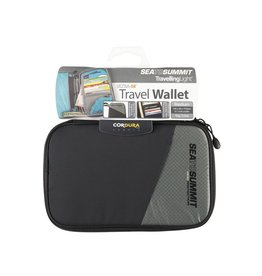 Sea To Summit Sea To Summit Travel Wallet RFID