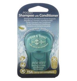Sea To Summit Sea To Summit Trek & Travel - Conditioning Shampoo