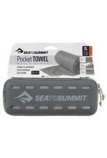 Sea To Summit Sea To Summit Tek Towel