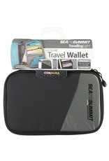 Sea To Summit Sea To Summit Travel Wallet RFID
