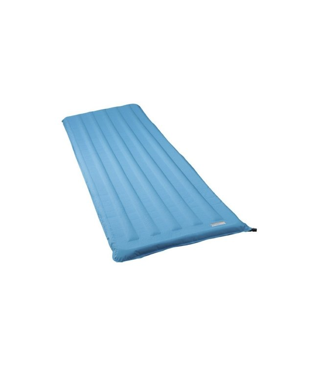 Therm-A-Rest Therm-A-Rest BaseCamp Air Frame Self-Inflating Mattress