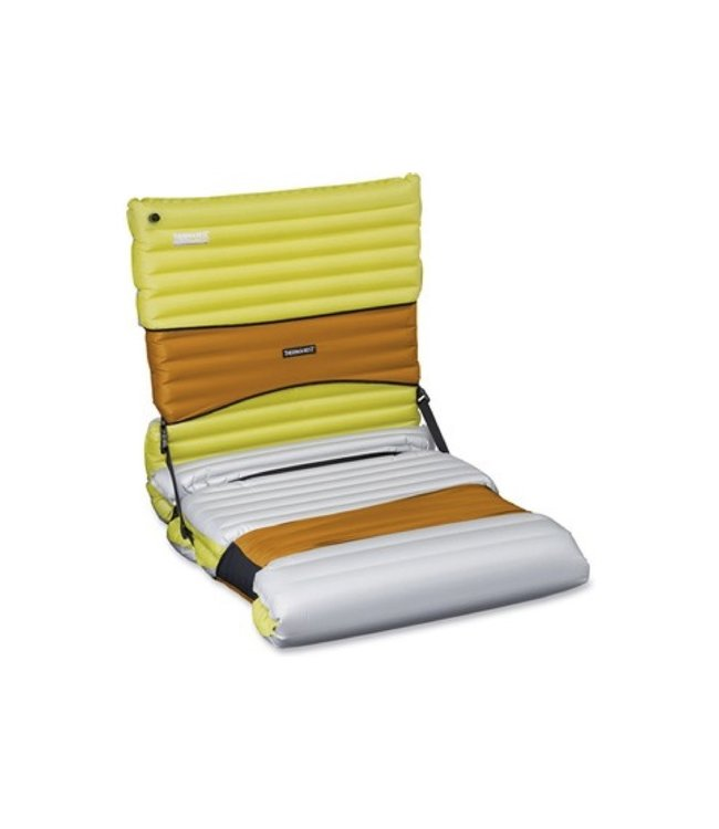 Therm-A-Rest Therm-A-Rest Compact Chair