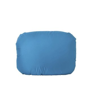 Therm-A-Rest Therm-A-Rest Down Pillow