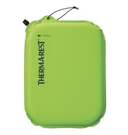 Therm-A-Rest Therm-A-Rest Lite Seat