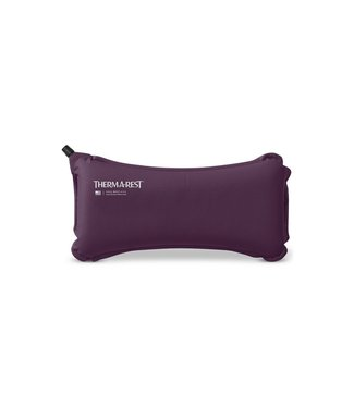 Therm-A-Rest Therm-A-Rest Lumbar Pillow