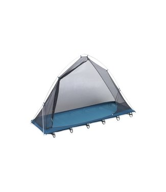 Therm-A-Rest Therm-A-Rest LuxuryLite Cot Bug Shelter