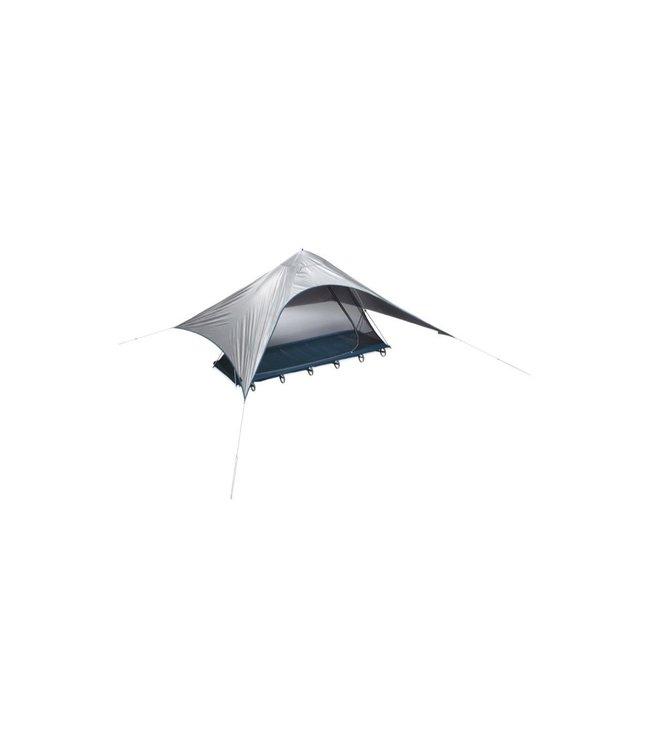 Therm-A-Rest Therm-A-Rest LuxuryLite Cot Sun Shield