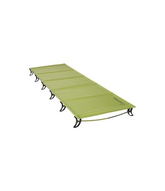 Therm-A-Rest Therm-A-Rest LuxuryLite Ultralite Cot