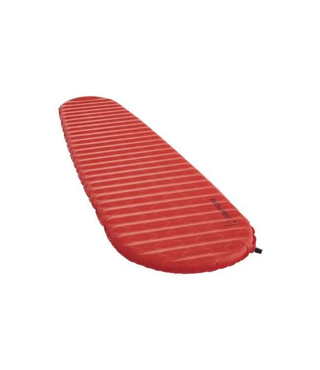 Therm-A-Rest Therm-A-Rest ProLite Apex Self-Inflating Mattress