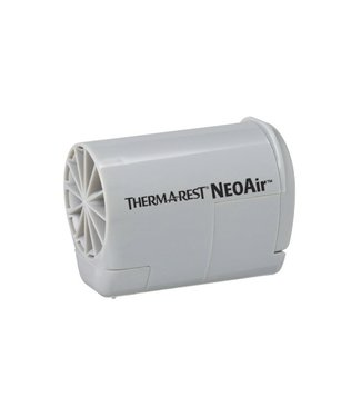 Therm-A-Rest Therm-A-Rest NeoAir Mini Pump