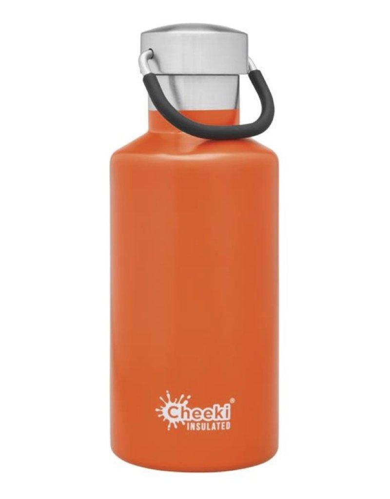 Cheeki Insulated Classic Stainless Steel Bottle