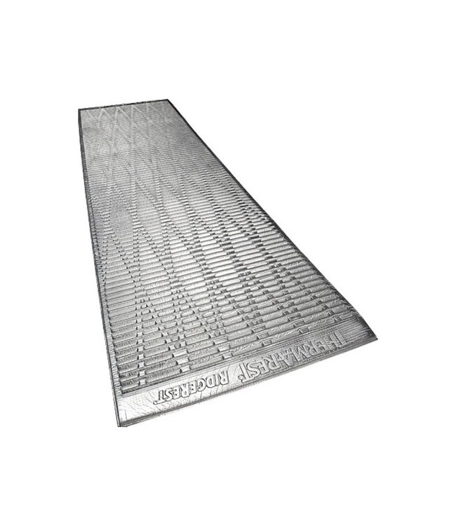 Therm-A-Rest Therm-A-Rest RidgeRest Solar Mattress