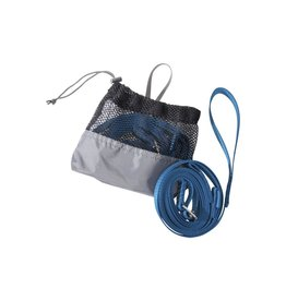 Therm-A-Rest Therm-A-Rest Suspender Tree Straps
