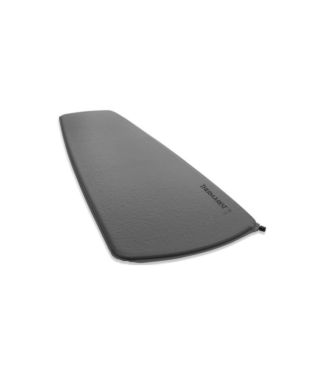 Therm-A-Rest Therm-A-Rest Trail Scout Self-Inflating Mattress