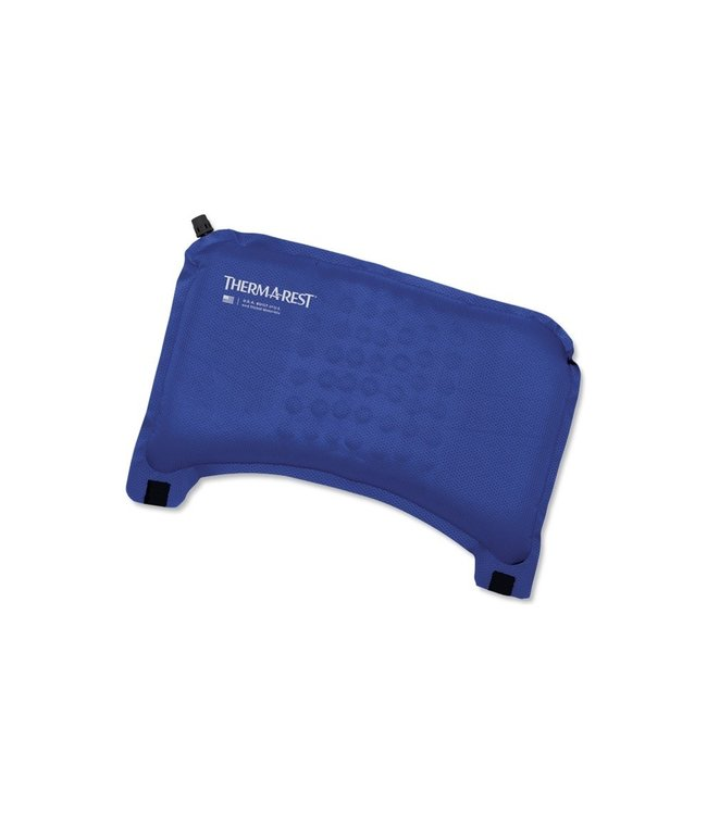 Therm-A-Rest Therm-A-Rest Travel Cushion