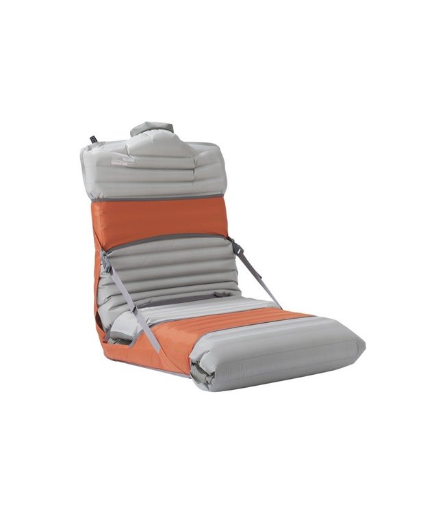 Therm-A-Rest Therm-A-Rest Trekker Chair