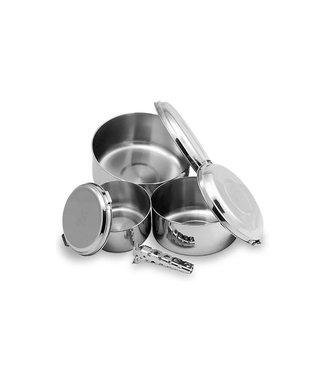 MSR MSR Alpine 4 Pot Set