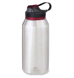 MSR MSR Alpine Bottle