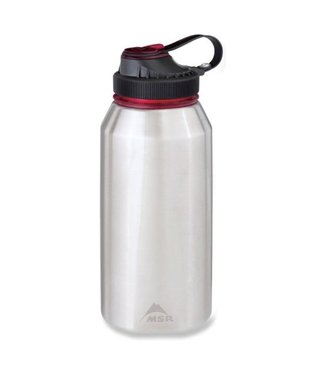 MSR MSR Alpine Bottle