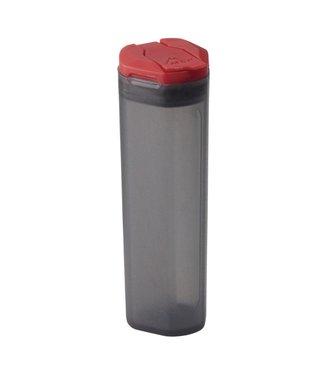 MSR MSR Alpine Spice Shaker