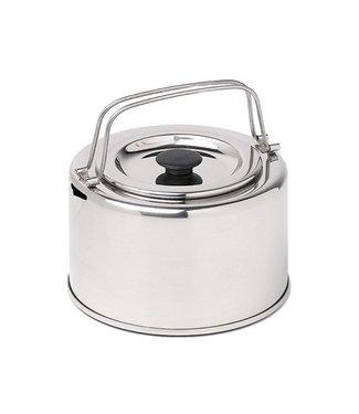 MSR MSR Alpine Teapot