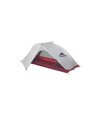 MSR MSR Carbon Reflex 1 Tent